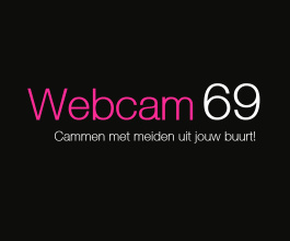 Free webcam sex