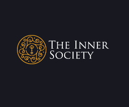 The inner society high class escort